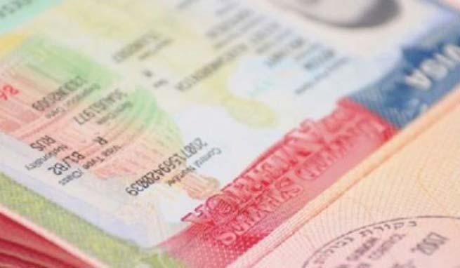 sa-kosovskim-pasosem-u-14-zemalja-bez-vize