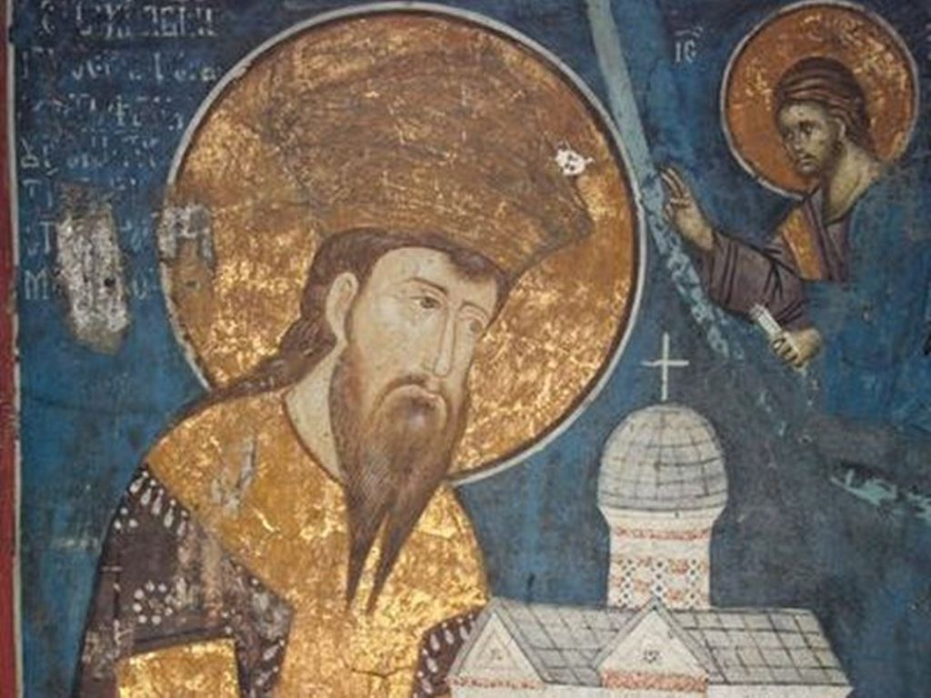 danas-je-sveti-kralj-stefan-decanski