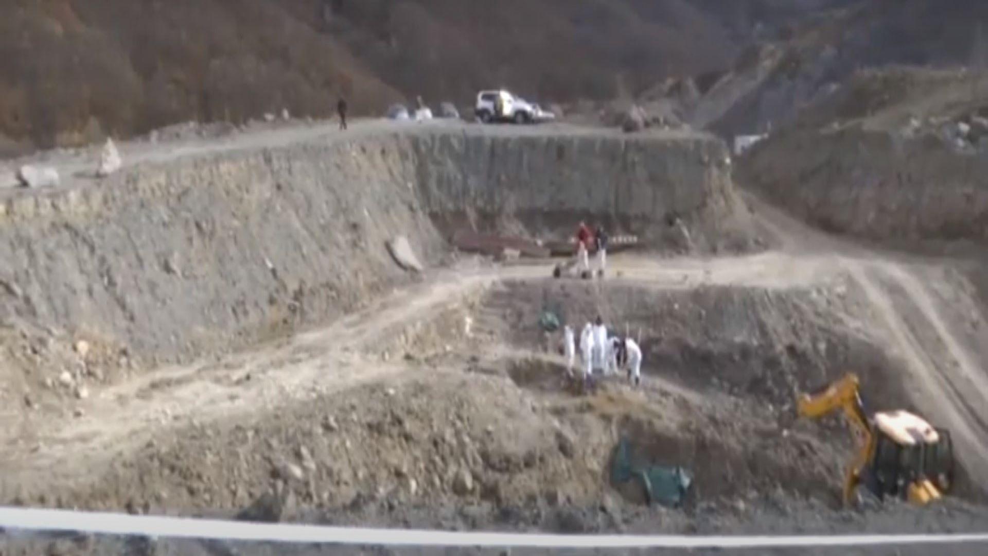 pocela-ekshumacija-posmrtnih-ostataka-kod-raske