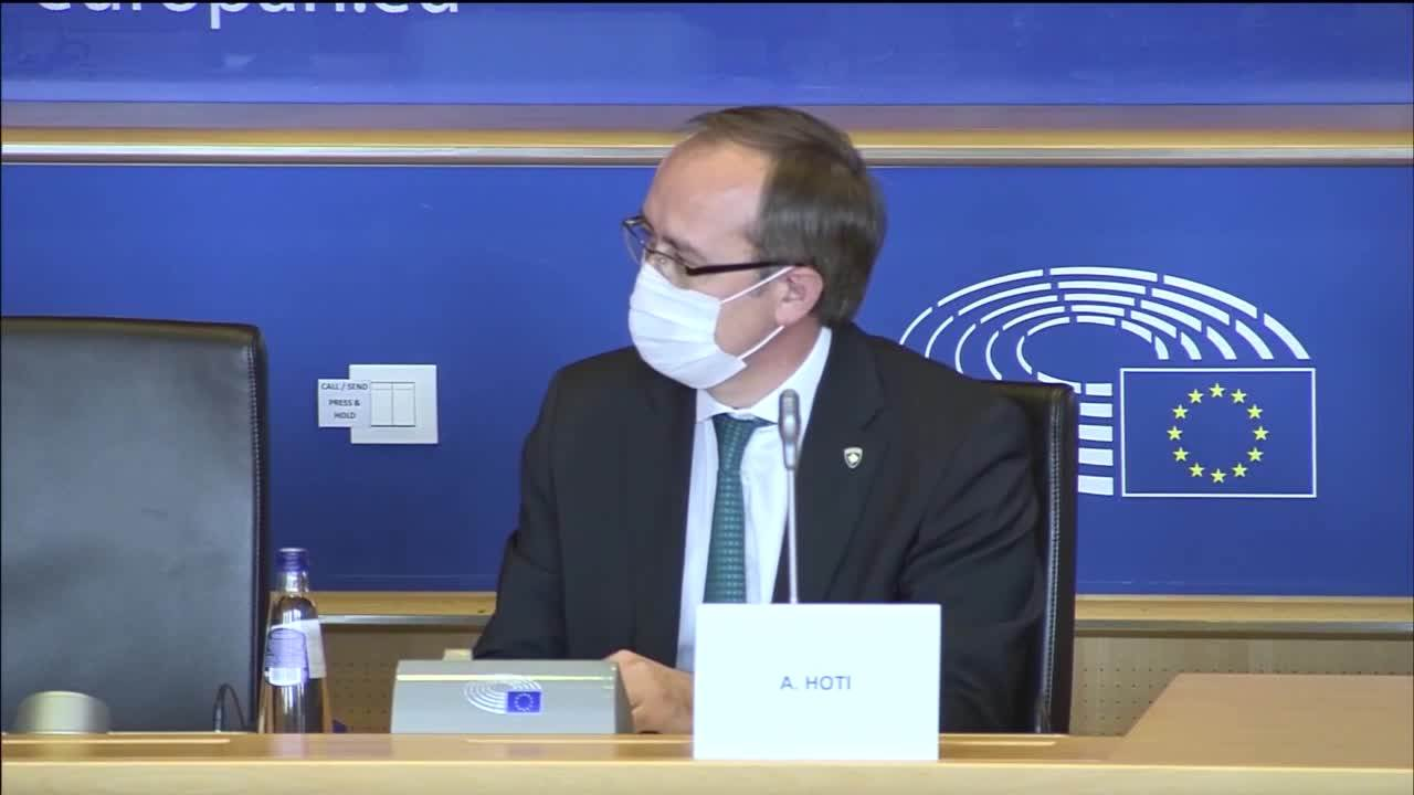 hoti-rasvetljavanje-sudbine-nestalih-prioritet-vlade-kosova