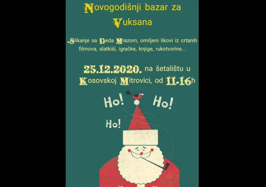 novogodisnji-bazar-za-maju-cvetkovic-u-gracanici-za-vuksana-u-kosovskoj-mitrovici-i-strpcu