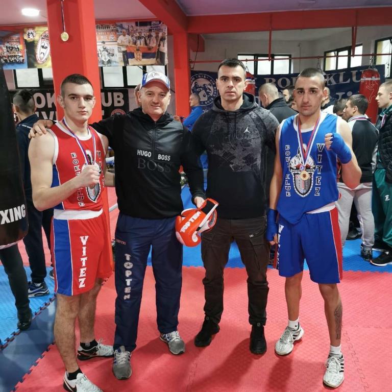 uspeh-takmicara-kik-boks-kluba-028u-ligi-jugoistocne-srbije