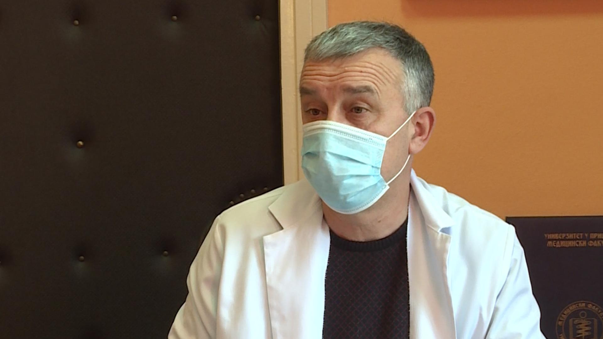 dr-elek-epidemioloska-situacija-na-severu-kosova-nepovoljna-krajnji-momenat-za-vakcinaciju