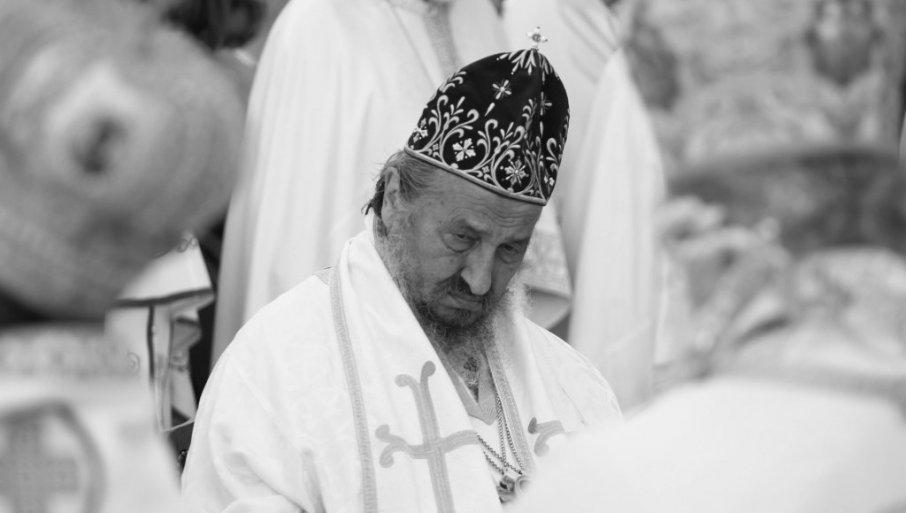 preminuo-umirovljeni-vladika-atanasije