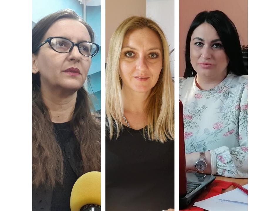 iz-ugla-novinarki-mediji-u-doba-korone