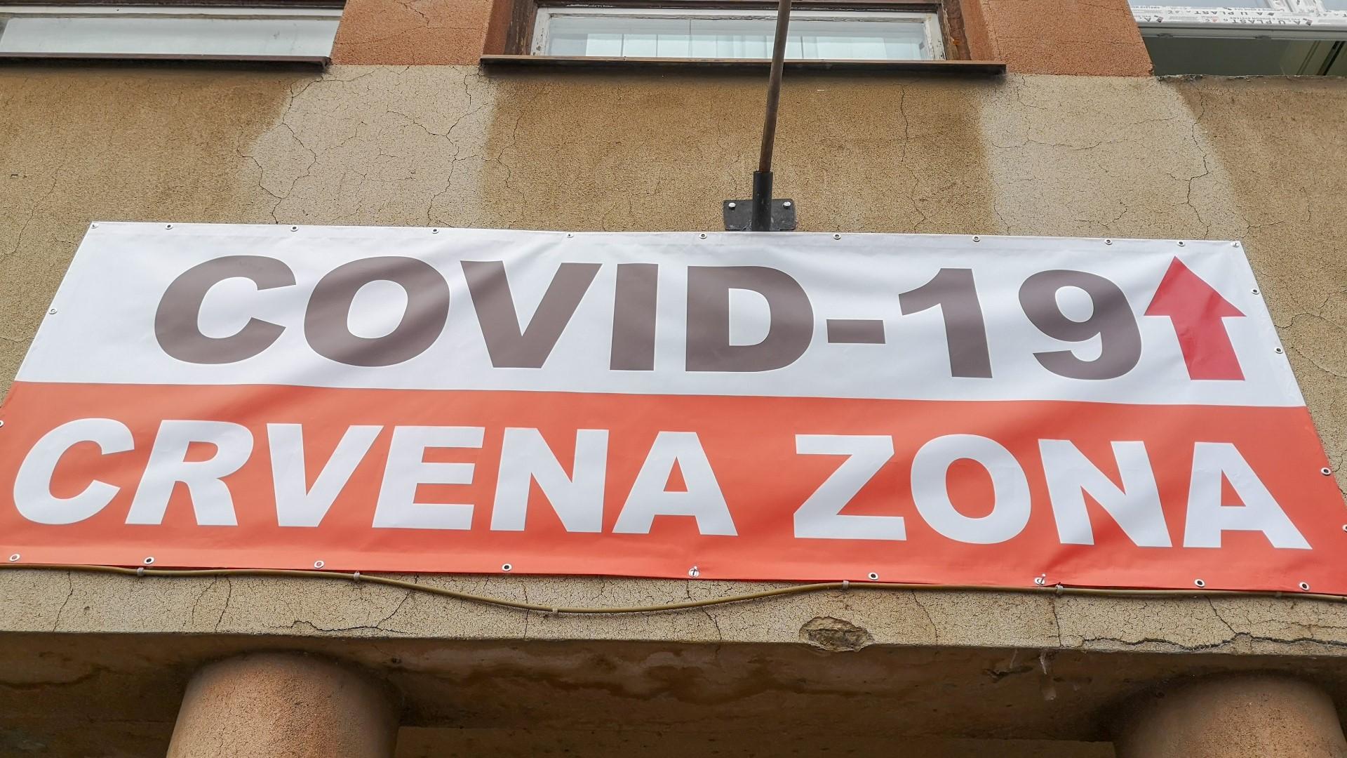 srbija-17-smrtnih-slucajeva-vise-od-4000-novoobolelih-2