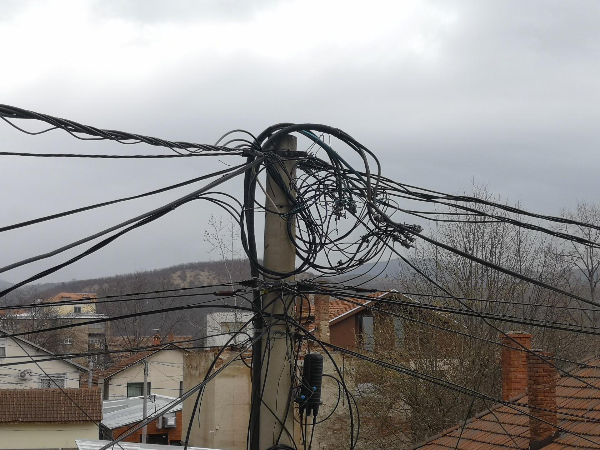 delovi-kosovske-mitrovice-bez-struje