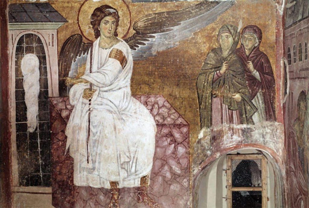 danas-je-sabor-svetog-arhangela-gavrila-treba-izbegavati-bilo-kakav-rad