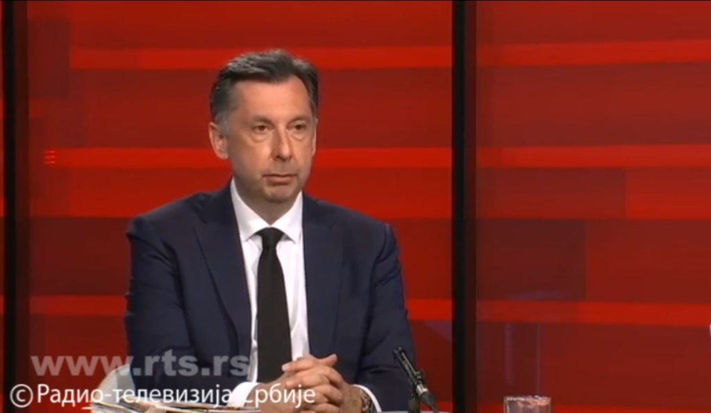 zecevic-kurtijev-cilj-je-ujedinjenje-sa-albanijom
