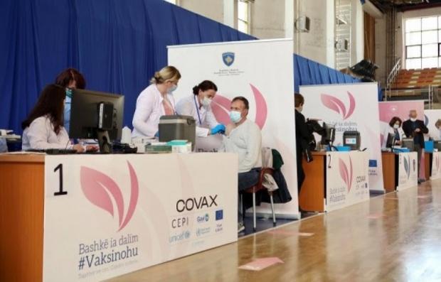 na-kosovo-stiglo-oko-5000-doza-antikovid-vakcina