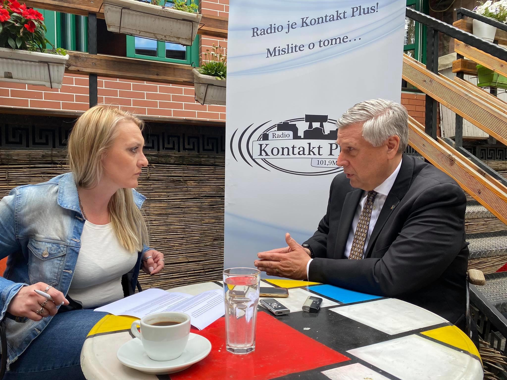 kosnet-kosovo-ima-obavezu-da-formira-zso-istorija-nije-zapocela-formiranjem-kurtijeve-vlade