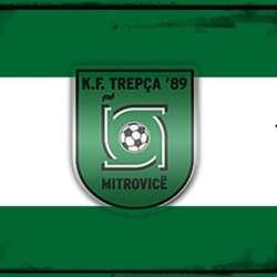 trepca-89-prvi-kosovski-klub-u-kvalifikacijama-za-ls