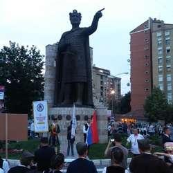 sabor-folklora-u-kosovskoj-mitrovici