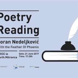 eu-info-centar-promocija-knjige-feniksovim-peromdr-zorana-nedeljkovica