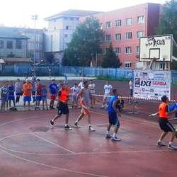 basket-turnir-3x3-danas-i-sutra-u-kosovskoj-mitrovici