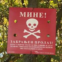 zrtve-mina-na-kosovu-traze-odstetu-od-srbije