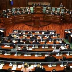 albanske-stranke-srpska-lista-ne-moze-da-ima-predsednika-skupstine