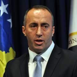 Haradinaj: Verujem da imamo 61 glas za formiranje vlade