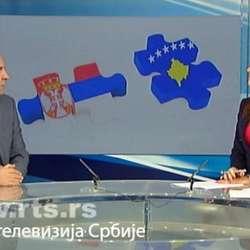 ljajic-o-kosovu-opcija-zamrznutog-konflikta-apsolutno-ne-odgovara-srbiji