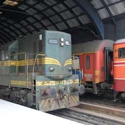 zeleznice-kosova-u-finansijskoj-krizi-vozovi-stali