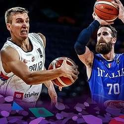srbija-savladala-italiju-u-polufinalu-protiv-rusije