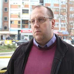 sporazum-o-integraciji-pravosudja-na-kosovu-nece-biti-realizovan-u-roku