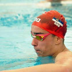 nislija-najbolji-plivac-na-takmicenju-u-pristini