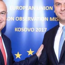 simic-pomirenje-srba-i-albanaca-kljuc-za-mir-na-balkanu