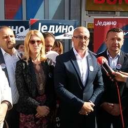 rakic-sutra-konkurs-za-jos-novih-60-radnih-mesta