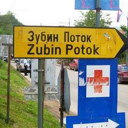 zubin-potok-albanac-u-pritvoru-seksualno-napao-srpkinju