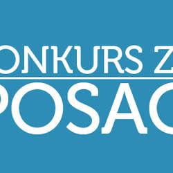 opstina-severna-mitrovica-raspisala-konkurs-za-78-radnih-mesta-u-obrazovanju