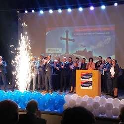 konvencija-srpske-u-zvecanu-glas-za-srpsku-listu-glas-za-buducnost