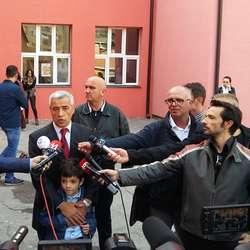 ivanovic-ocekuje-ubedljivu-pobedu-u-mitrovici