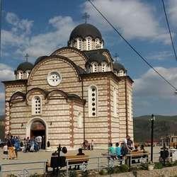 crkva-sv-dimitrija-i-kosovo-nadeni-u-bin-ladenovom-kompjuteru