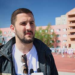 kosovskoj-studentskoj-uniji-odbijeno-clanstvo-u-esu