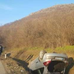 saobracajna-nezgoda-na-putu-kosovska-mitrovica-socanica