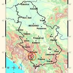 zemljotres-u-regionu-peci