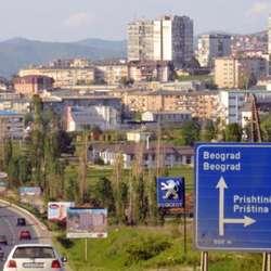prosvetari-na-kosovu-strajkuju-traze-zarade-od-1990-do-1999