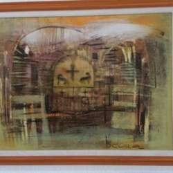 gracanica-obelezavanje-martovskog-pogroma-otvorena-izlozba-slika-jesen-u-prizrenu