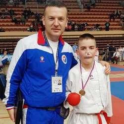 aleksandar-kasalovic-karate-sampion-srbije