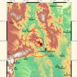 slabiji-zemljotres-u-regionu-kosovske-mitrovice