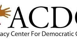 acdc-zavrsna-konferencija-na-temu-aktivnog-ucesca-zena-u-izbornom-procesu-i-u-politici
