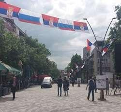 kosovska-mitrovica-konkurs-za-stanove-u-zakup-na-odredeno
