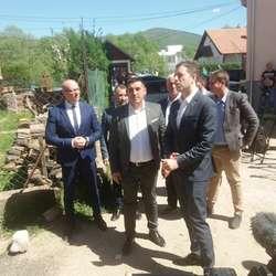 duric-vlada-srbije-odobrila-dodatni-paket-pomoci-srbima-na-kosovu-audio
