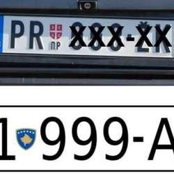 u-toku-preregistracija-vozila-sa-srpskih-na-kosovske-tablice