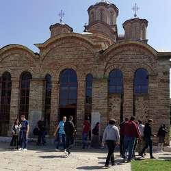 studenti-humanitarci-doneli-pomoc-za-srbe-na-kosovu
