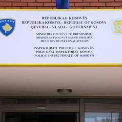 pik-predlozio-suspenziju-kapetana-i-policajca-na-severu