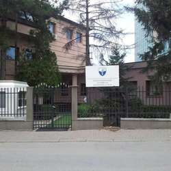 srbija-ga-trazi-za-izdrzavanje-zatvorske-kazne-na-kosovu-izabran-za-sudiju-ustavnog-suda