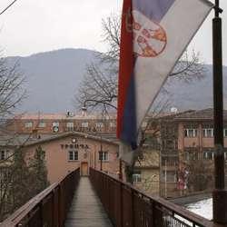 kosovska-vlada-usvojila-predlog-statuta-trepce