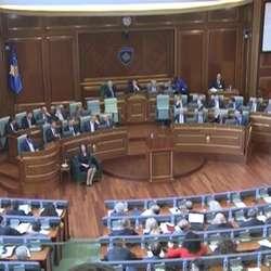 uns-skupstini-kosova-prestanite-da-krsite-prava-na-upotrebu-srpskog-jezika